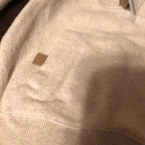 Gymboree Shirts & Tops - Boys Gymboree new sweatshirt sweater size 4